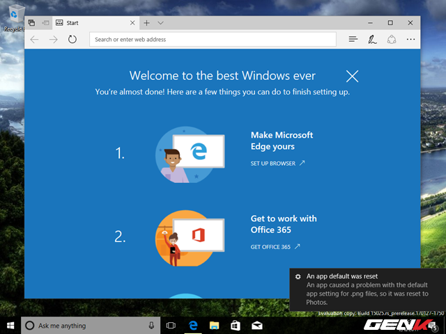 Windows 8 product key: All you need to know about Windows 10