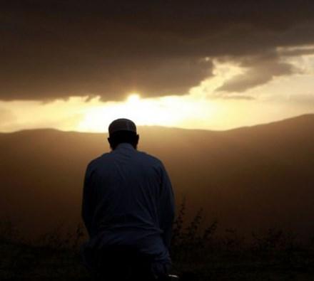Doa Agar Terhindar Dari Fitnah Dajjal Yang Di Anjurkan