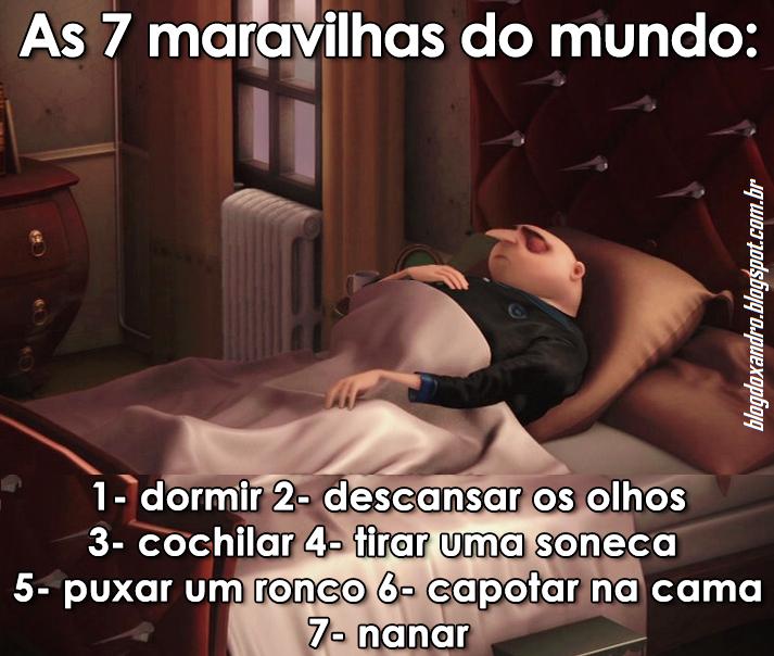 maravilhas.png (713×604)