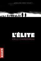http://bunnyem.blogspot.ca/2016/07/lelite-tome-1-resilience.html