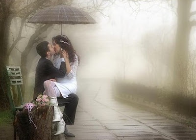 Boy Girl Love Wallpaper Free Download Free Stylish Kissing Wallpaper Of Best Couple Download