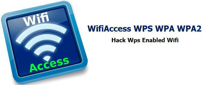 WifiAccess WPS WPA WPA2 v2 9 Patched MOD APK : How to Hack a WPS