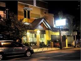 Pengalaman Mengesankan Menginap di Hotel Istana Griya 2 Hotel