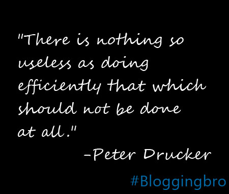 Best 10 Motivation Quotes for Blogging & Business