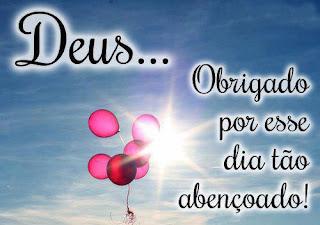 Lindas Gifs E Imagens Agradecimento A Deus Mensagens Para Facebook