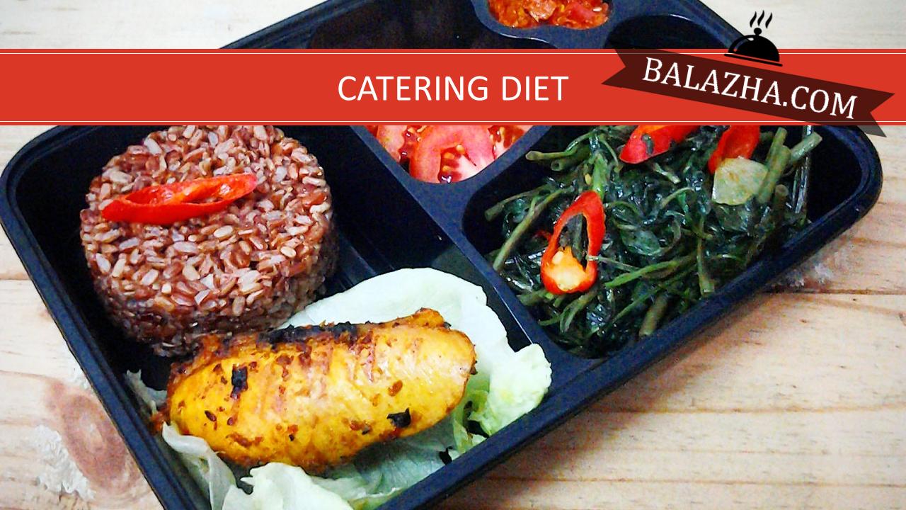 Catering Malang >> Solusi Asik Pesan Sajian Unik
