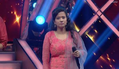 Lakshmi-Priya-super-singer-7-vote-contestant