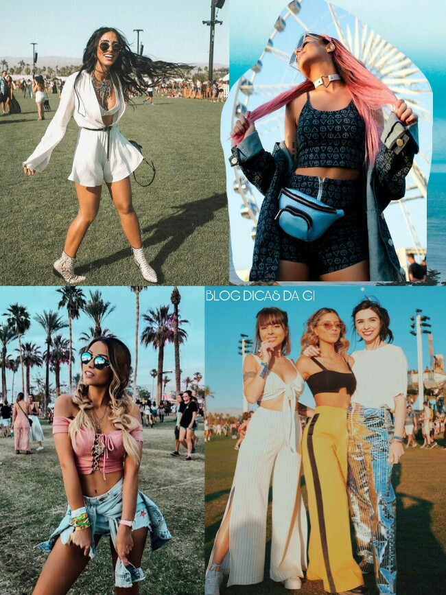 cropped-tendencias-coachella-2018-blog-dicas-da-gi