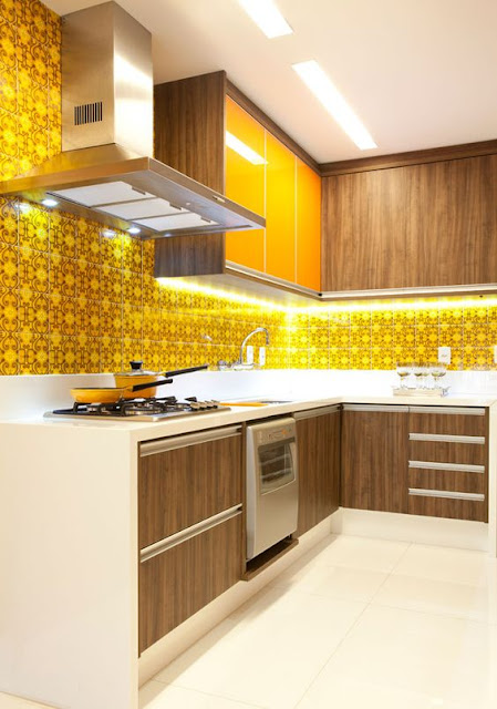 armarios-madeira-escura-cozinha