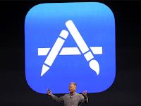 Cara Membatalkan Langganan Aplikasi iOS Yang Tidak Berguna