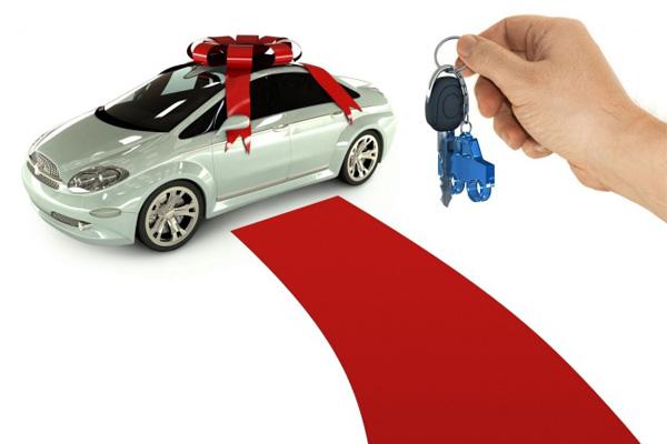 Cho vay mua ô tô tại Đà Nẵng cho cá nhân và doanh nghiệp