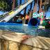 Beach Park confirma morte de turista em brinquedo inaugurado no sábado