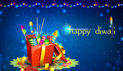 http://happydiwali2018greetings.in/