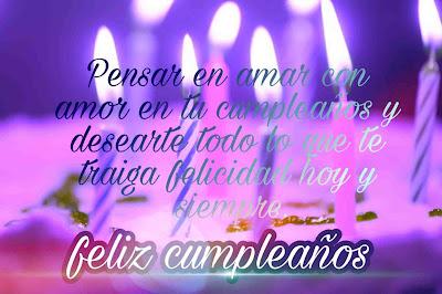 cumpleaños feliz, muchas felicidades, frases de feliz cumpleaños, feliz cumpleaños frases