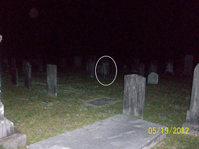 top most haunted places in Seattle