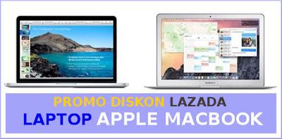 harga-diskon-laptop-apple-lazada
