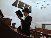 Investasi Bangsa Yahudi ke PT Bakrie and Brothers, Akankah Indonesia Akan Jadi Seperti Palestina?