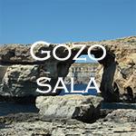 Gozo sala=