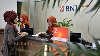 Lokasi Dan Alamat Bank BNI Di Jawa Timur