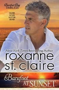 http://www.roxannestclaire.com