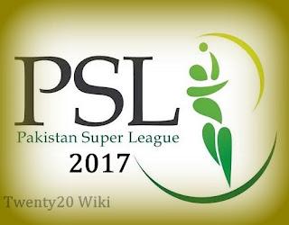 Pakistan Super League 2017 download free pc game full version