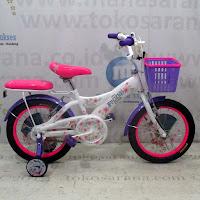 16 wimcycle frozen lisensi