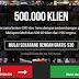 XM Indonesia, iklan menipu newbie