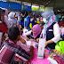 Empat Organisasi Beri Pelayanan Kesehatan dan Salurkan Logistik pada Korban Tsunami Lampung Selatan