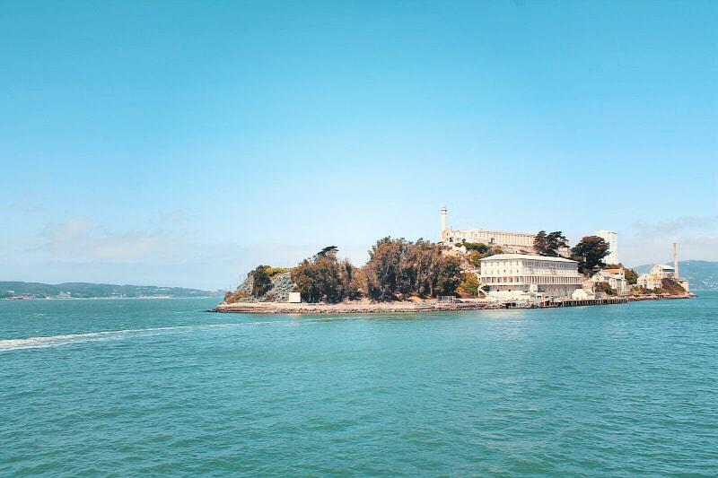 cosa-vedere-san-francisco-alcatraz