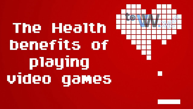 Benefits of Playing Games, What is Benefits of Playing Games, How to Use Benefits of Playing Games, The advantage of Benefits of Playing Games, Knowing The advantage of Benefits of Playing Games, What's the The advantage of Benefits of Playing Games, How to The advantage of Benefits of Playing Games, Explanation of The advantage of Benefits of Playing Games, Information The advantage of Benefits of Playing Games, Regarding The advantage of Benefits of Playing Games, About The advantage of Benefits of Playing Games, Difference Details in Benefits of Playing Games Verification and Non Verification, Difference Information in Benefits of Playing Games Verification and Non Verification, Knowing The advantage of Benefits of Playing Games, Need to know the The advantage of Benefits of Playing Games.