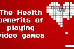 Positive Benefits of Playing Games for Humans