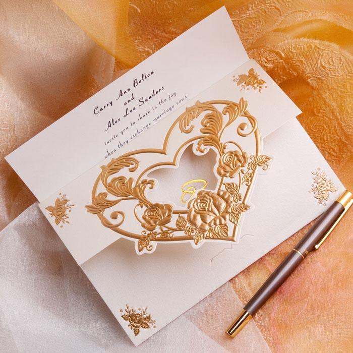 Karl Landry Wedding Invitations Blog: Chinese Wedding