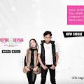 Lirik Lagu Bokay (Bocah Kaya) - Keyne Stars dan Devan