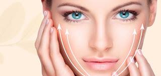 Por qué cirugía estética