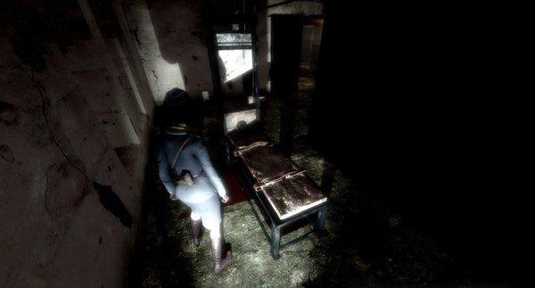 Velvet-Assassin-pc-game-download-free-full-version