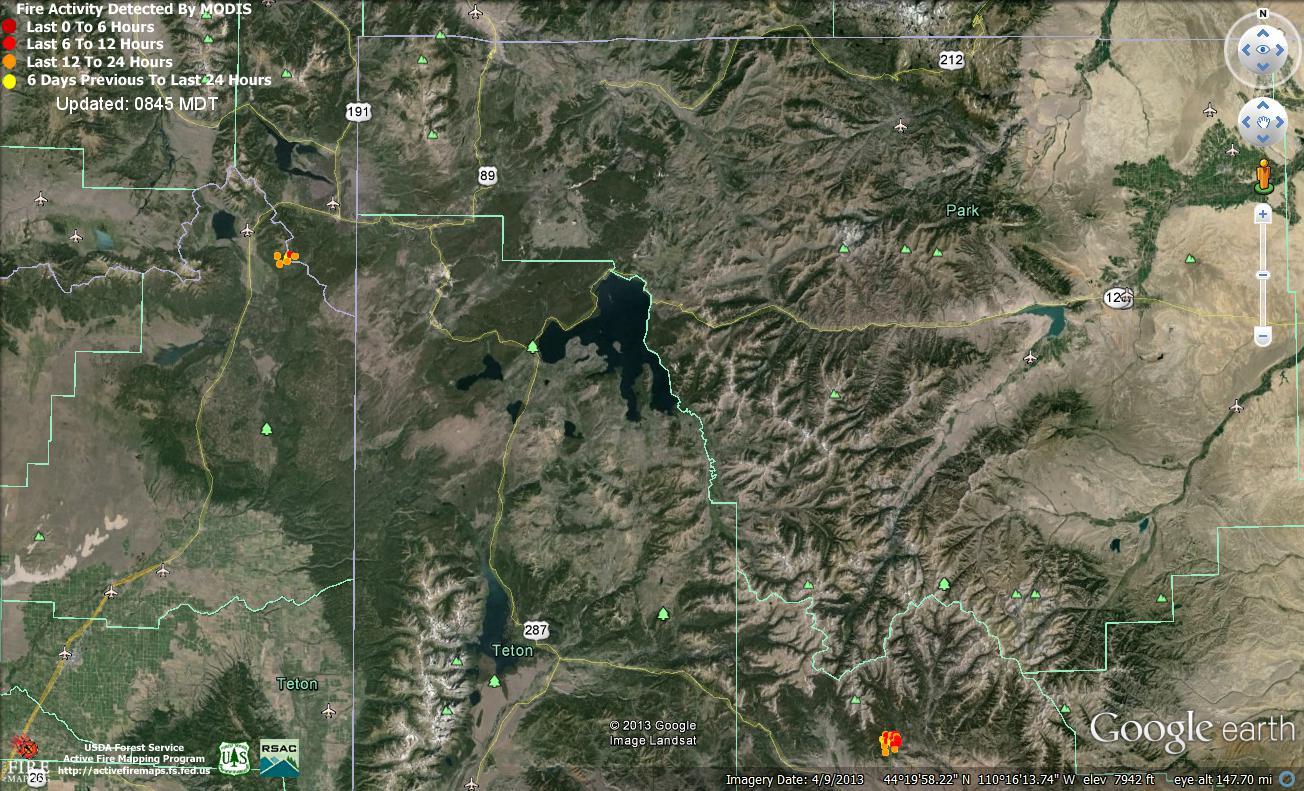 Druid Complex: 9/1/13 8:45 am: Google Earth satellite image ... on washington satellite map, california satellite map, nebraska satellite map, los angeles satellite map, texas satellite map, oahu satellite map, salt lake city satellite map,