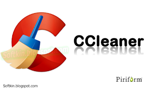 CCleaner 4.05.4250 for PC Windows | MAC OS Free Download
