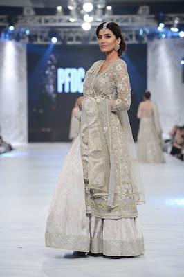 mahgul-luxury-bridal-dress-collection-at-bridal-fashion-week-2016-18