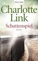 Link, Charlotte-Schattenspiel