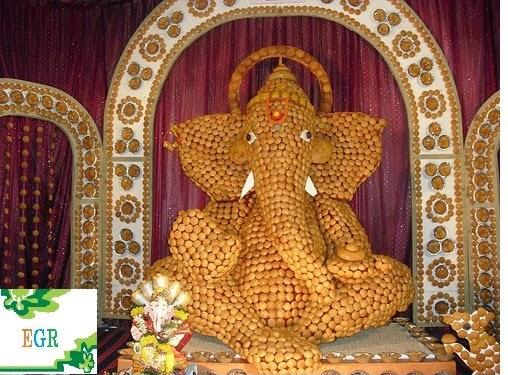 marathi pani The book bara gavche pani is written sunandan lele and sakal prakashan, buy  marathi books online.