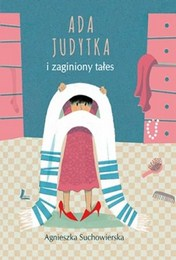 http://lubimyczytac.pl/ksiazka/4818298/ada-judytka-i-zaginiony-tales