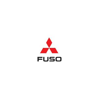 Lowongan Kerja Mitsubishi Fuso Indonesia Terbaru
