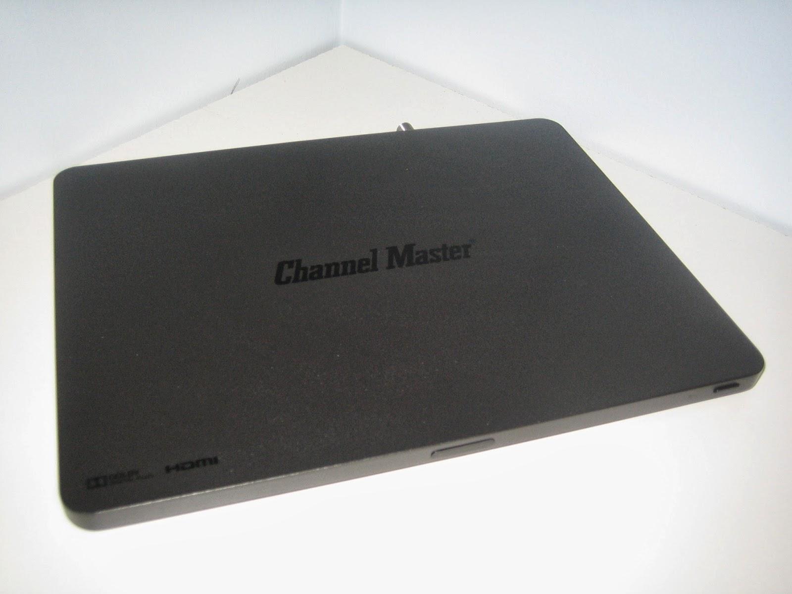 Average Joe Consumer Product Reviews Channel Master Dvr Surveillance Camera Wiring  Channel Master Dvr Wiring Diagram