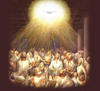 https://2.bp.blogspot.com/-YvJWCmLM6bs/T8Dwu0YweYI/AAAAAAAAFkc/vH7wT-FaGUs/s400/Pentecostes_04.jpg