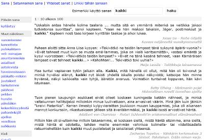 innovative design 5ba73 53deb English word list, 43000 words   Oppitori