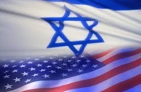 A relação Estados Unidos e Israel: um novo plano aliado para o Oriente Médio