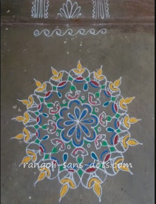Sankranti-muggulu-step-141b,jpg