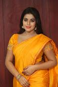 actress Poorna glamorous photos gallery-thumbnail-14
