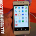 Micromax convas silver 5 features, specs, cons, price, advantages, disadvantages