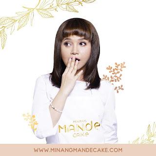 minang-mande